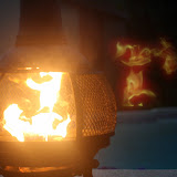 Flames - IMG_3912.JPG