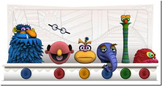 google-doodle-for-Henson