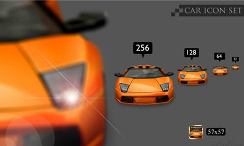 4-Car