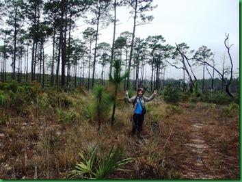 Pat's Island Trail 089