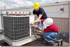 3.- Utilización de Aire Acondicionado en Ingeniería