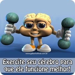 ginastica-cerebral