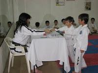 Examen Sep 2008 - 016.jpg