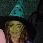 maquillaje bruja halloween (1).jpg