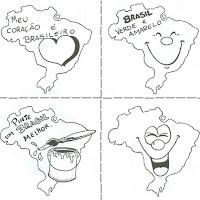brr-brasil5-desenhos-didaticos.jpg
