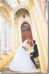 Свадьба в Праге и замке Глубока (26)