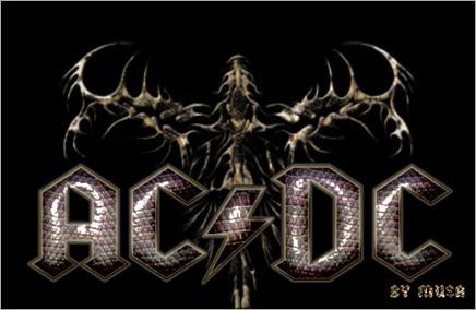 MUSA ACDC5 - copia