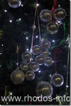 weihnacht09