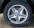 bmw wheels style 74