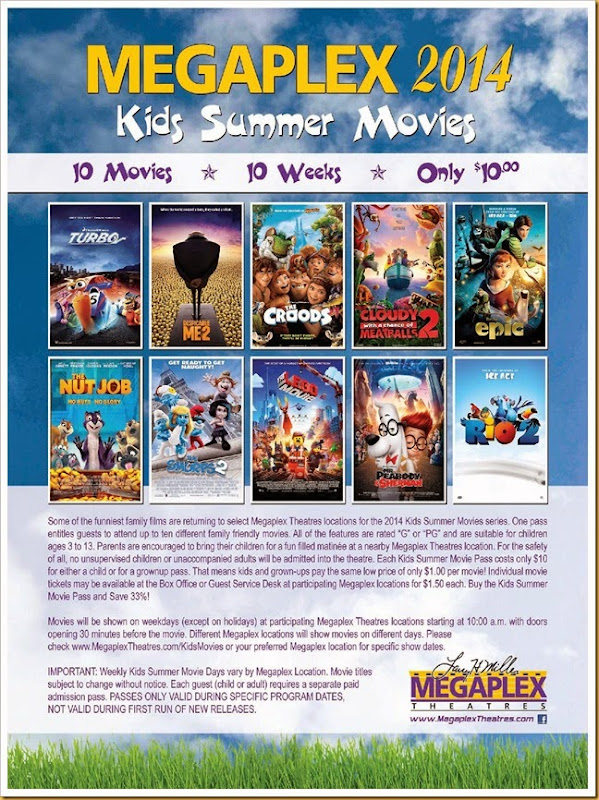 130318_summermoviematinees_flyer_final-page-001