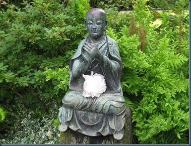 japanischer Garten und Rheinauen 009