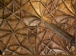 Lisbon, monastery