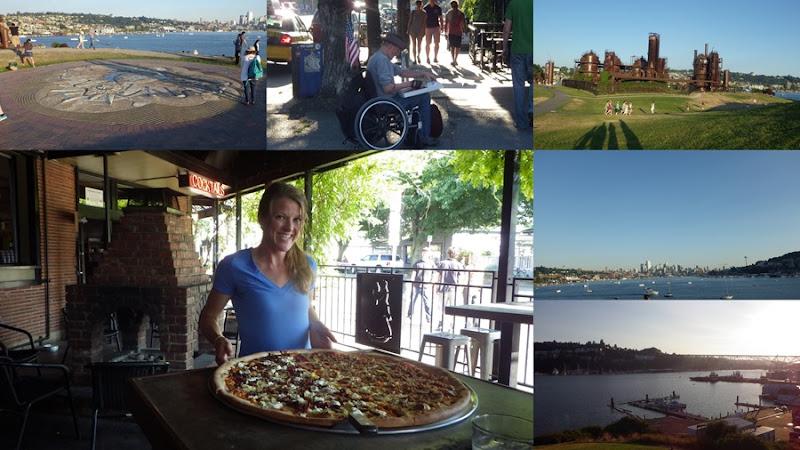 2013 - 07 - 20 - 21 - Seattle4