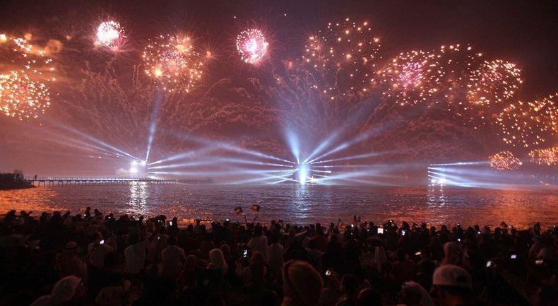 kuwait-fireworks-6