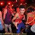 Summer Samba Carnival 2012. Foto: Ztefan Bertha
