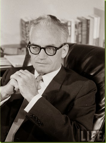 hist_us_cold_war_pic_goldwater_barry_1961