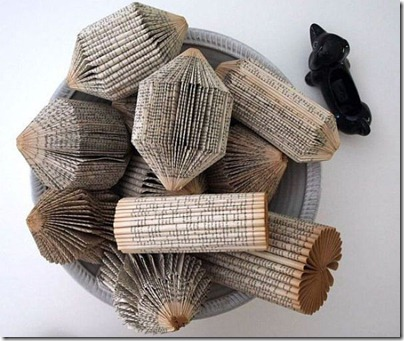 astonishing_book_sculptures_640_24