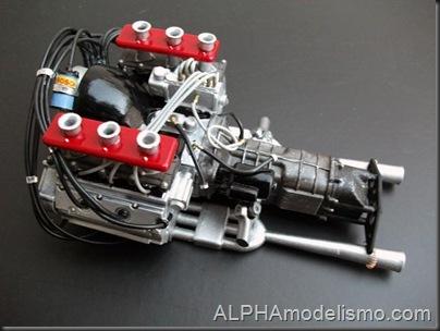 Porsche 901_b