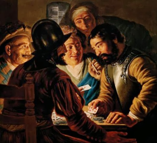 20090630_jan_lievens_cardplayers