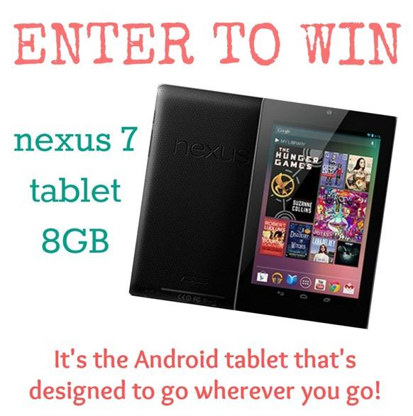 Nexus_7_giveaway