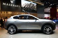 Maserati-Kubang-Concept-3