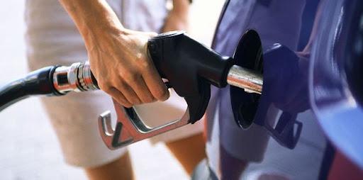 Σε Κονιδαράτα και Ραζάτα οι πιο φθηνές τιμές της βενζίνης στην Κεφαλονιά
