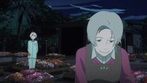 [HorribleSubs] Tsuritama - 03 [720p].mkv_snapshot_12.36_[2012.04.26_16.18.58]