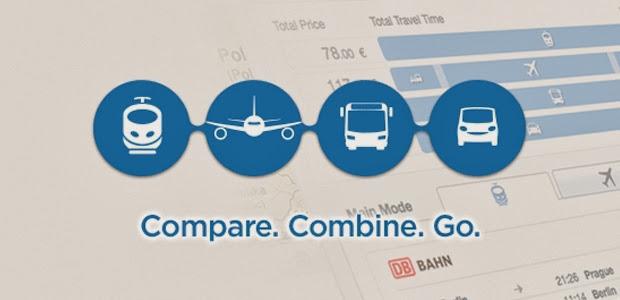 GoEuro-Compare-Combine-Go.jpeg