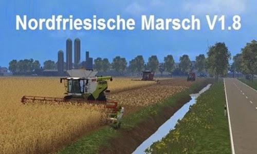 nordfriesische-fs2015
