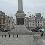 England-London (42).jpg