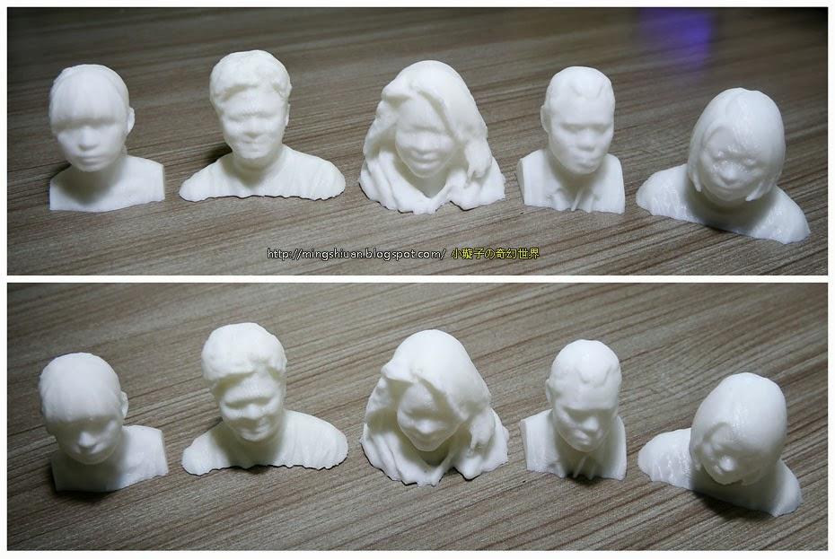 2013_3Dworks02.jpg