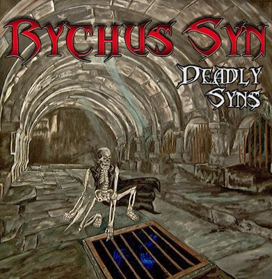 Deadly-Syns-Album-Cover1[1]