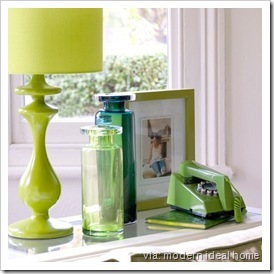 chartreuse_living-room-accessories-m[2]