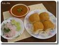 39---Pav-Bhaji-Masala_thumb