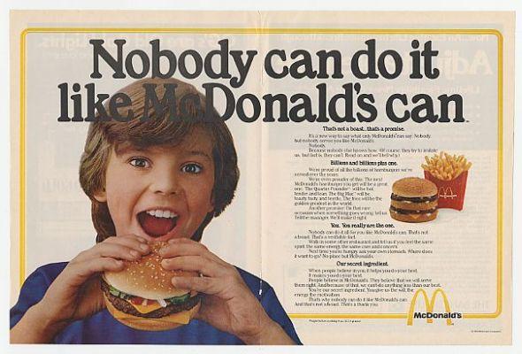fast-food-7.jpg