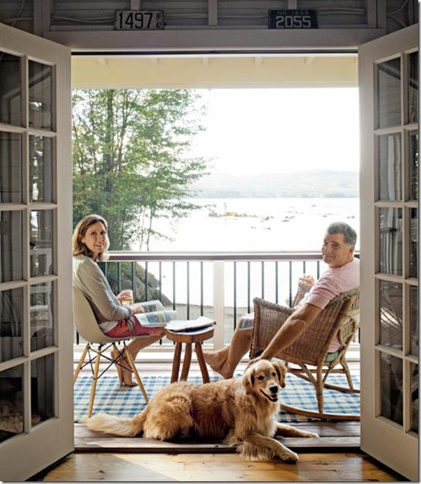 case e interni - 46 mq - cottage al lago (6)
