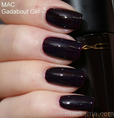 c_GadaboutGirlNailLacquerMAC5