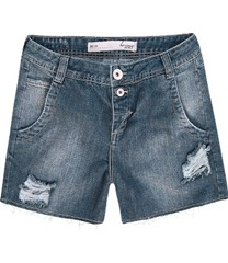 jeans2012hering
