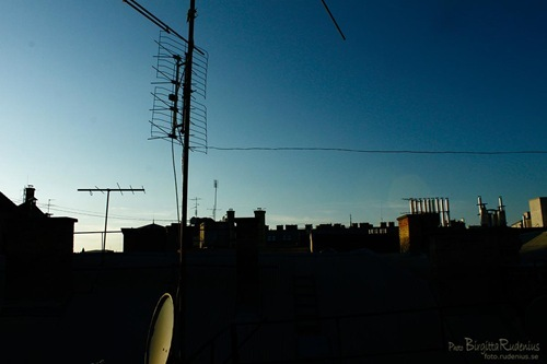 la_20110912_taket6