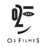 o2filmes
