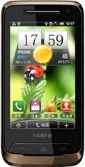 Haier-HG-M361-Mobile