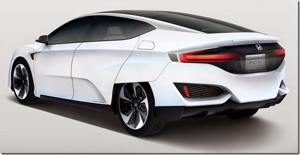 Honda-FCV-Concept-4