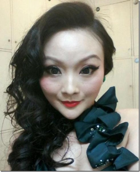 real-life-chinese-doll-16