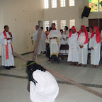 Semana Santa N Senhora das Dores