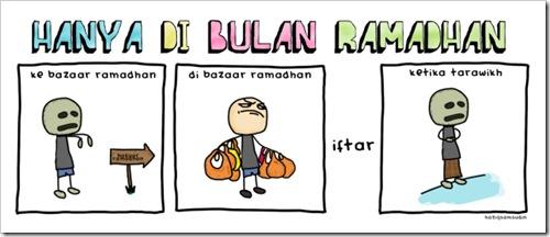 hanya_ramadhan-v2