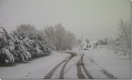 bb-snow-3