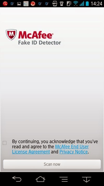 FakeIdDetector02.jpg