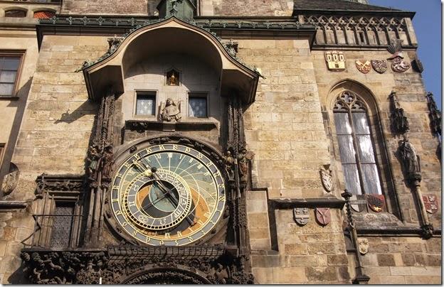 Prague72