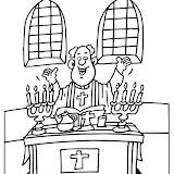 sacerdote-t16161.jpg