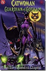P00010 - Catwoman - Guardiana de Ciudad Gotica.howtoarsenio.blogspot.com